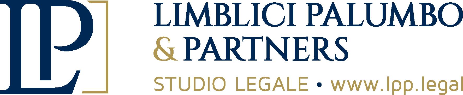 Studio Legale LPP